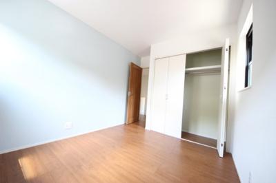 2階洋室5.2帖