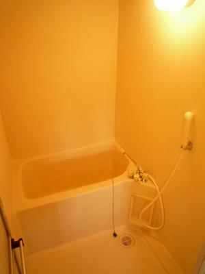 【浴室】グランドローエ