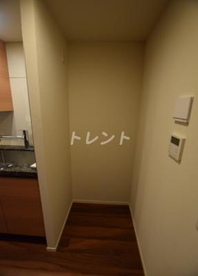 【設備】プラウド千代田淡路町