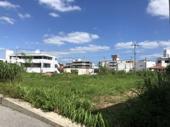 中城村南上原売買土地の画像