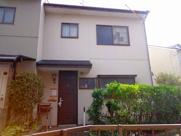 寺尾朝日通タウンハウスの画像