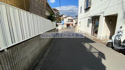 【周辺】LiveSpace東大阪