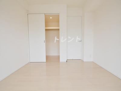 【洋室】コートレアル三田網町