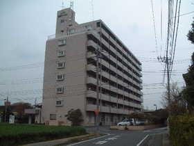 【外観】カンケン西藤マンション