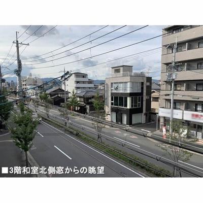 田中関田町 2002年築