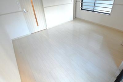 【内装】リトルリバー本町橋