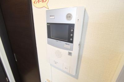 【セキュリティ】インテリジェンス御堂