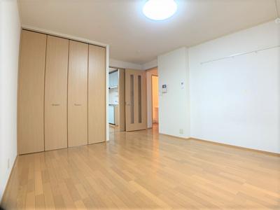 【トイレ】レトア親愛