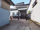 美郷町六郷の中古戸建て住宅 平成10年新築の画像