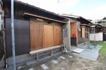 熊野町5丁目貸家の画像