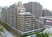 パークシティ横濱B棟 オーナーチェンジ ★仲介手数料無料★の画像