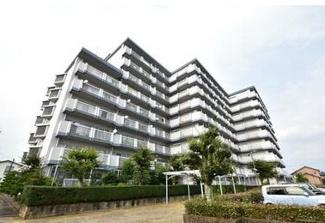 岐阜市大菅北 中古マンション コーポシェイーネ 価格580万円 リフォームのご提案致します。