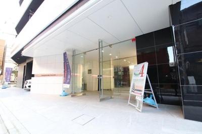 JR山手線・東京メトロ南北線「駒込」駅利用可能なお住まいです。
