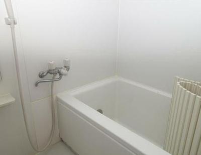 【浴室】プチファミーユ・T