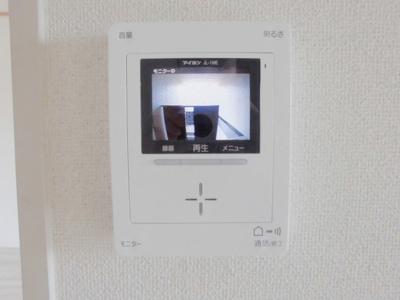 【収納】メゾン・エントピアⅡ・