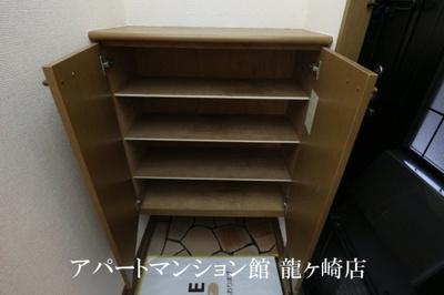【収納】コーラルB