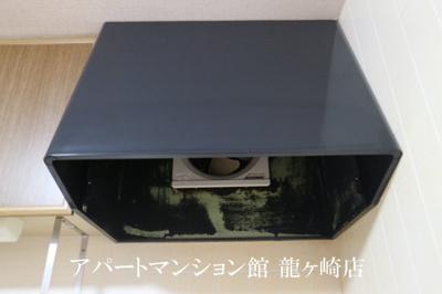 【キッチン】コーラルB