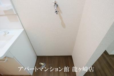 【設備】コーラルB
