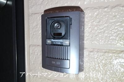 【セキュリティ】コーラルB