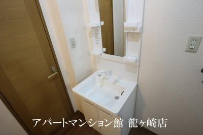 【独立洗面台】コーラルB