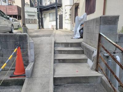 ☆神戸市垂水区 ラムール東垂水☆