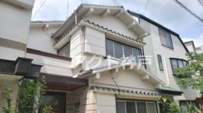 ☆神戸市垂水区 五色山7丁目戸建☆