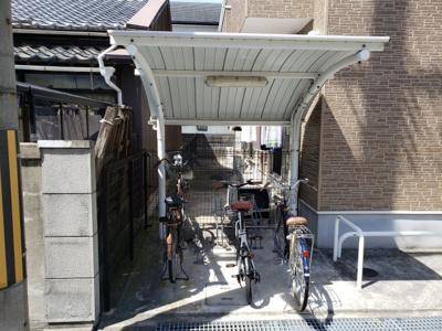 ☆神戸市垂水区 賃貸 オアシスアイ 1K☆