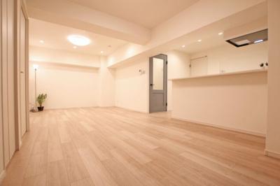 【外観】レック亀戸グリーンマンション 11F 最 上階 角 部屋