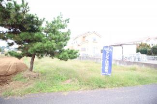 東武東上線『鶴ヶ島駅』徒歩28分