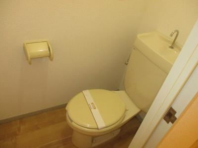 D202(トイレ)