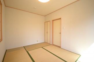 【和室】堺市西区原田 戸建
