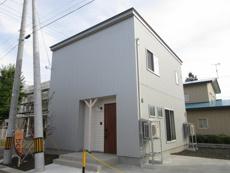 長木川南・建売住宅 A区画 月々49,623円~の画像