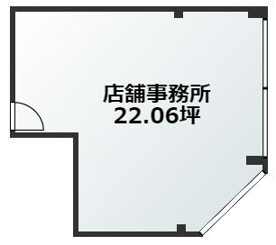 神戸川田ビル