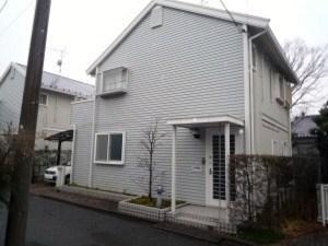 【外観】蕪山邸セキスイツーユーホーム