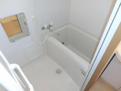【浴室】エメフィスYUKI