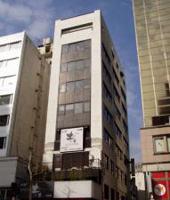 富田屋ビルの画像