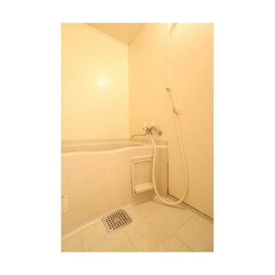 【浴室】ヴィエント・フレスコ