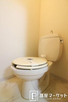 【浴室】エステート平芝 A棟