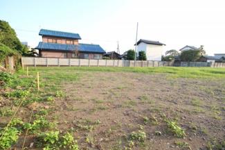 西武新宿線『南大塚駅』徒歩25分