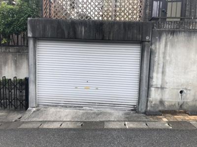 【駐車場】みなぎ台1丁目戸建
