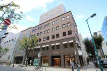 大日明石町ビルの画像