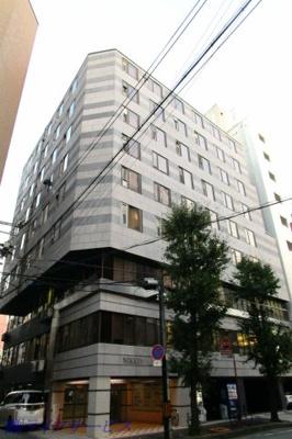 大阪メトロ御堂筋線「西中島南方」駅徒歩5分・JR東海道本線「新大阪」駅徒歩7分