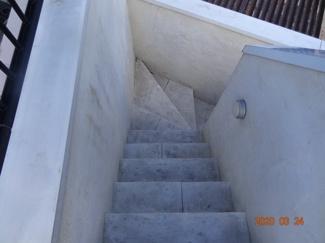 【その他】前橋市城東町1丁目 ディズニーランド施工デザイナーズ・リノベーション中古住宅