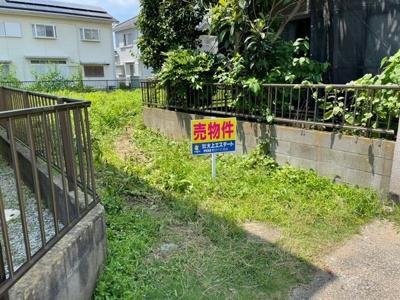 【その他】取手市吉田 約46坪