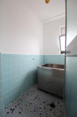 【浴室】三加ビル