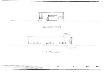 岸和田摩湯/2階建倉庫 約161坪 事務所(2階部分)駐車スペース有 !