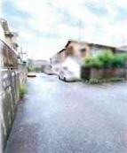 【外観】伏見区山崎町 売土地