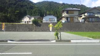 【外観】SUNタウン城山台A号地