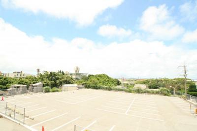 【展望】トーマス宜野湾