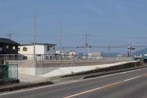 近江八幡市加茂町 2号地 売土地の画像